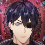 Gangs of the Magic Realm Otome Romance Game MOD Unlimited Money
