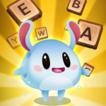 Spell Forest – Fun Spelling Word Puzzle Adventure MOD Unlimited Money