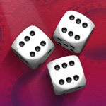 Yatzy Offline and Online – free dice game MOD Unlimited Money
