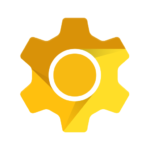 Android System WebView Canary 93.0.4562.0 MOD Unlimited Money