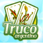 Argentinean truco MOD Unlimited Money
