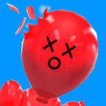 Balloon Crusher Shootem all 0.0.7 MOD Unlimited Money
