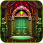 Escape Room Mystery – Beyond Life 8.2 MOD Unlimited Money