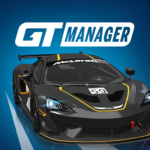 GT Manager MOD Unlimited Money