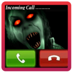 Ghost Call Prank 1.59 MOD Unlimited Money
