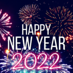 Happy New Year Greeting Cards 2022 MOD Unlimited Money