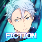 Man in Fiction – Otome Simulation Chat Story MOD Unlimited Money