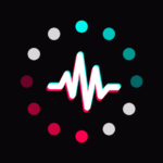 Music.ly – Tick Video Maker With Tock Effects MOD Unlimited Money