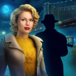 New York Mysteries free to play 2.1.2.899.118 MOD Unlimited Money