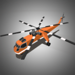 RC Helicopter AR 1.6.3 MOD Unlimited Money
