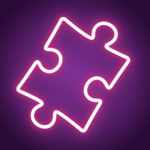 Relax Jigsaw Puzzles 2.4.15 MOD Unlimited Money