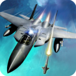 Sky Fighters 3D 1.9 MOD Unlimited Money