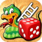 Snakes and Ladders King 1.2.0.13 MOD Unlimited Money