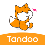TanDoo Online Video Chat Make Friends 1.6.0 MOD Unlimited Money