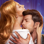 Whispers Interactive Romance Stories MOD Unlimited Money