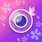 YouCam Perfect – Best Photo Editor Selfie Camera MOD Unlimited Money