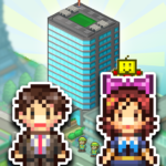 Dream Town Story MOD Unlimited Money