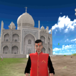 Gangster India MOD Unlimited Money