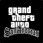 Grand Theft Auto San Andreas MOD Unlimited Money