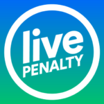 Live Penalty Score goals against real goalkeepers MOD Unlimited Money