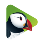 Puffin TV Browser MOD Unlimited Money