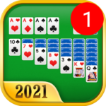 Solitaire – Classic Solitaire Card Games MOD Unlimited Money