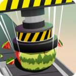 Super Factory-Tycoon Game MOD Unlimited Money