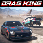 Drag Racing game 2021 MOD Unlimited Money