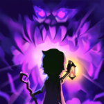 Dungeon Heroes The Monster MMORPG MOD Unlimited Money