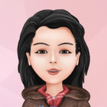 Girl Magic Adopter MOD Unlimited Money