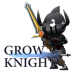 Grow Knight idle RPG MOD Unlimited Money