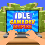 Idle Game Dev Empire MOD Unlimited Money