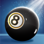 Marble pool 8 Ball Pool in Carrom Board MOD Unlimited Money