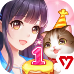 Meowtopia-Cat-themed decoration match 3 game MOD Unlimited Money