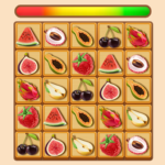 Onet Puzzle – Free Memory Tile Match Connect Game MOD Unlimited Money