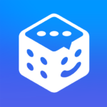 Plato – Games Group Chats MOD Unlimited Money