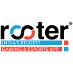 Rooter Watch Stream Live Games Esports MOD Unlimited Money