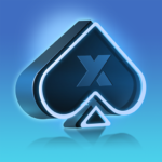 X-Poker – Online Home Game MOD Unlimited Money