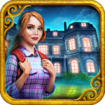 The Secret on Sycamore Hill – Adventure Games MOD Unlimited Money