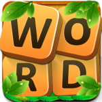 Word Connect Puzzle – Word Cross Games Free MOD Unlimited Money